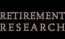 CRR logo