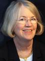 Photo of Sheila Zedlewski