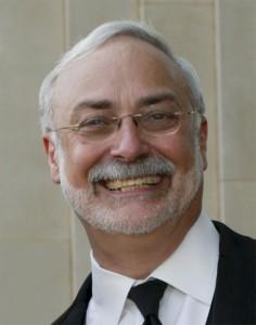 Photo of Steve Sass