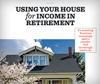 Housing Booklet image